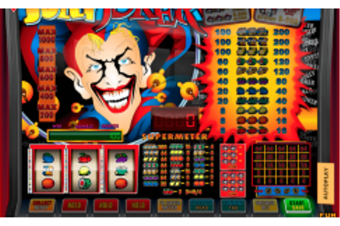 Andy Capp Online Slot Game - Play for Free or Real Money ...