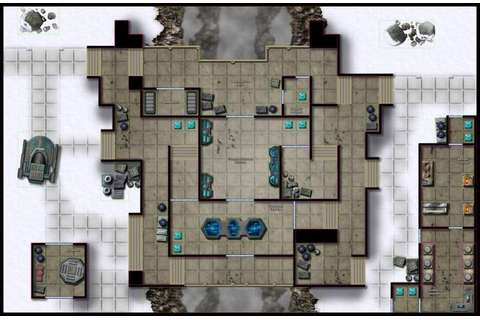 photo RhenVarCitade.jpg | Maps Roll20 | Pinterest | RPG ...