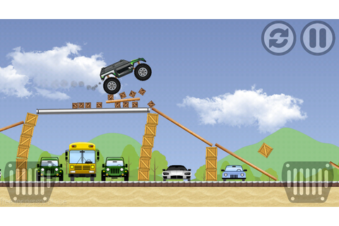 Super Truck | Download APK for Android - Aptoide
