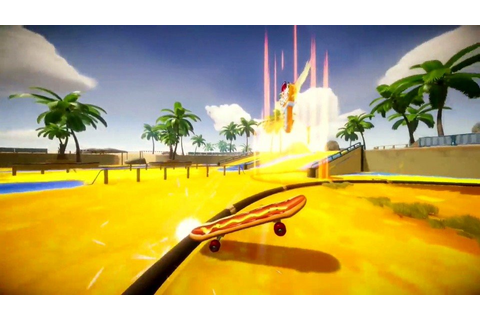 Decksplash - PC - gamepressure.com