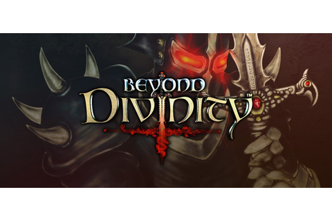 Beyond Divinity Free Download Full PC Game