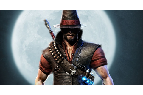 VICTOR VRAN Cracked Game Full PC + Torrent ...