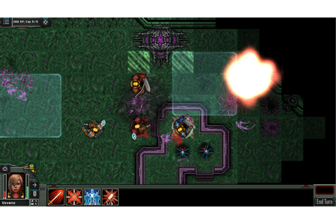 Templar Battleforce RPG - Android Apps on Google Play