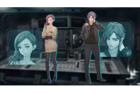 ZERO ESCAPE: Zero Time Dilemma's Walkthrough + Steam Bonus ...