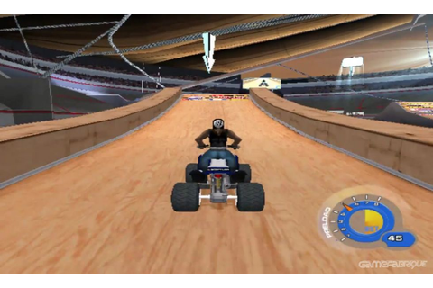 ATV: Quad Power Racing 2 Download Game | GameFabrique
