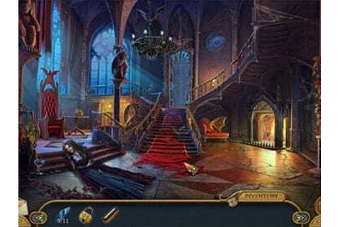 Dreamscapes 2 - Free Download - GameTop