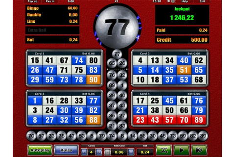 Silverball ™ Slot Machine - Play Free Online Game - Slotu.com