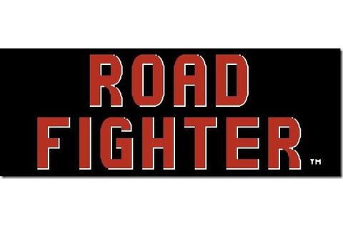 Play Road Fighter Game On PC