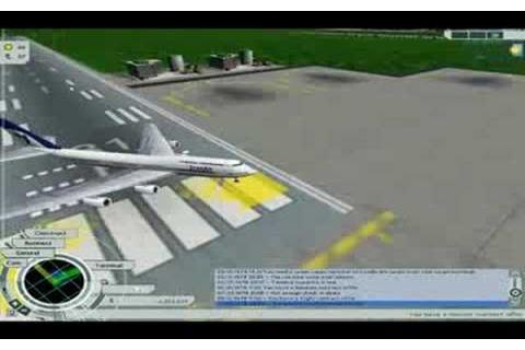 Airport Tycoon 3 download PC