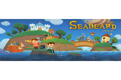 [UPDATED: Game Released] Seabeard is Coming to Android May ...