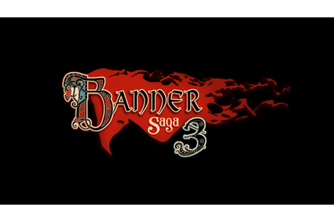 The Banner Saga 3 - Games.cz