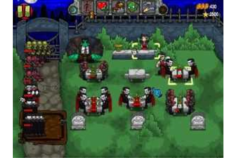 Dead Hungry Diner Download Free Full Game | Speed-New