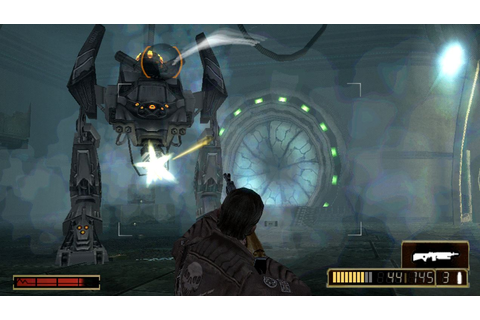 resistance-retribution-psp-iso