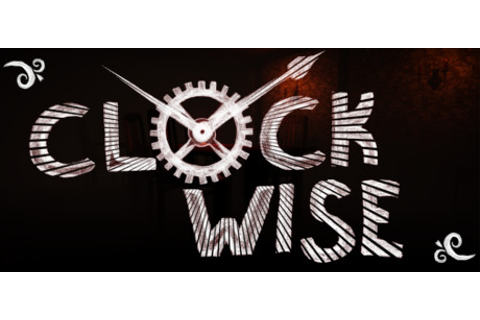 Clockwise on Steam