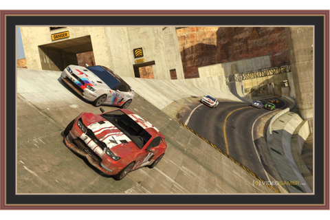 Trackmania 2 Canyon Pc Game Free Download Full Version ...