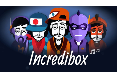 Incredibox - Trailer 2018 - Available now on iOS, Android ...