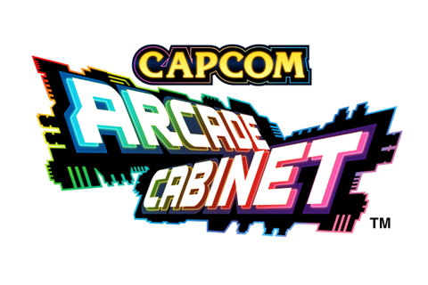 Capcom Arcade Cabinet : Retro Game Collection sur ...