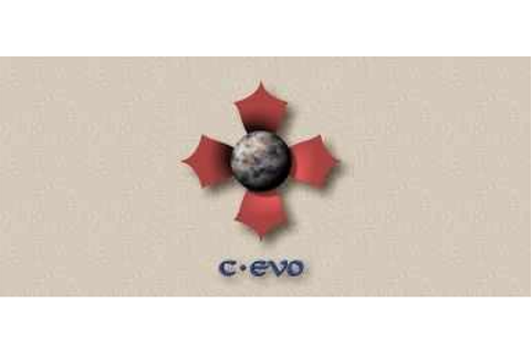 C evo Download Free Full Game | Speed-New