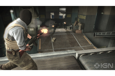 Download Counter Strike Global Offensive Game Full Version ...