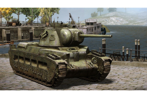 World of Tanks Videos, Movies & Trailers - Xbox 360 - IGN