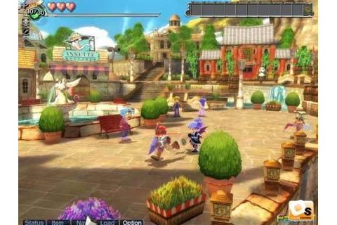 Zwei Download Free Full Game | Speed-New