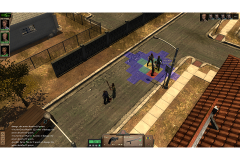 Buy Dead State PC Game | Download