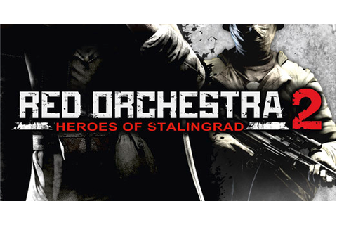RisanDrooid: Download Game RED ORCHESTRA 2 HEROES OF ...