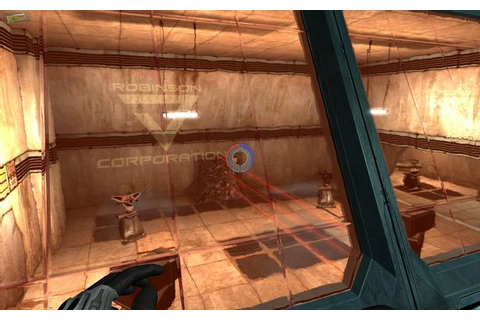 Twin Sector Torrent « Games Torrent