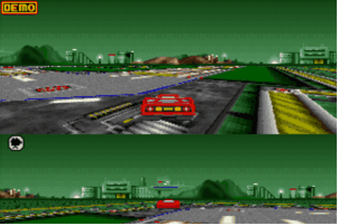 Download XTreme Racing (Amiga) - My Abandonware