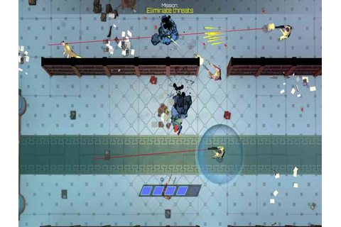 Mr Shifty Game Download Free For PC Full Version ...