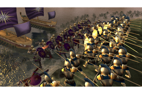 Hegemony Gold: Wars of Ancient Greece - Buy and download ...