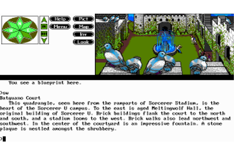 Download Spellcasting 201 - The Sorcerers Appliance ...