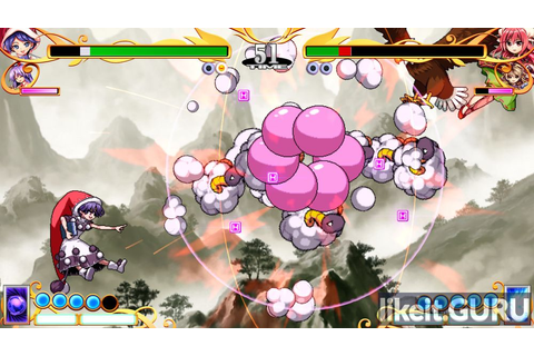 Download Antinomy of Common Flowers Full Game Torrent ...