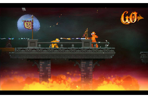 Nidhogg Download Free Full Game | Speed-New