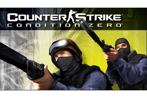 How To Download Counter-Strike: Condition Zero Full ...