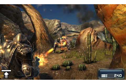 IronFall Invasion Download Free Full Game | Speed-New
