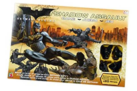 Shadow Assault -Tenchu- full game free pc,...