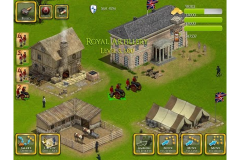 Colonies vs Empire » Android Games 365 - Free Android ...