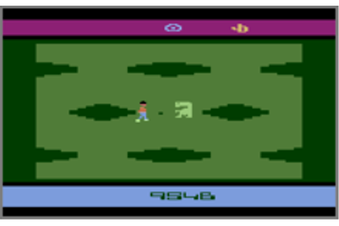 E.T. the Extra-Terrestrial (video game) - Wikipedia