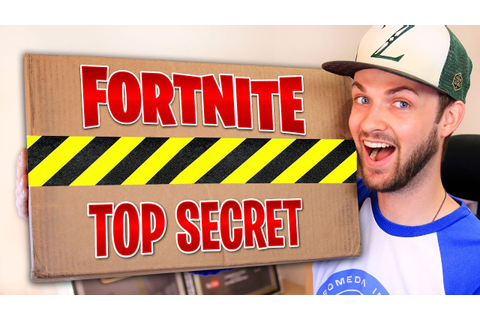 T Shirt Fortnite Epic Games | Free V Bucks Fortnite Xbox ...