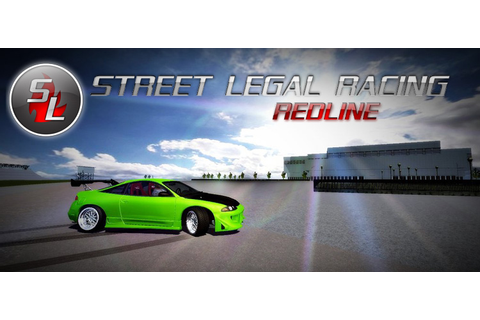 Download Street Legal Racing Redline v2.3.1-TiNYiSO | Game3rb