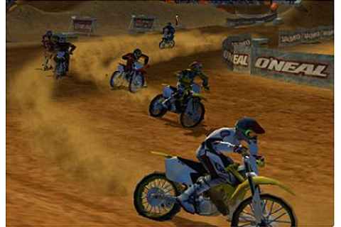 MTX Mototrax PC Game - Download PC Games | Xbox 360 | PS 2 ...