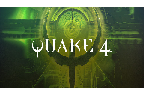 Quake 4 - Download - Free GoG PC Games