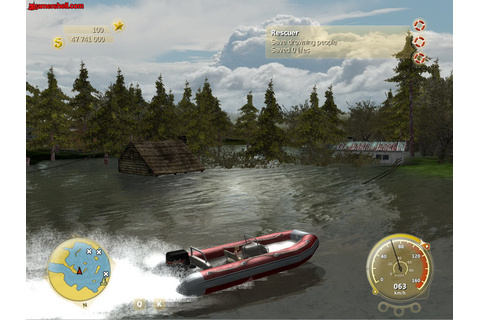 Aquadelic GT - Full Version Game Download - PcGameFreeTop