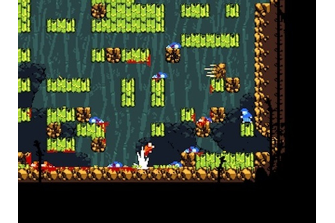 CONTACT :: Samurai Gunn full game free pc, download, play ...