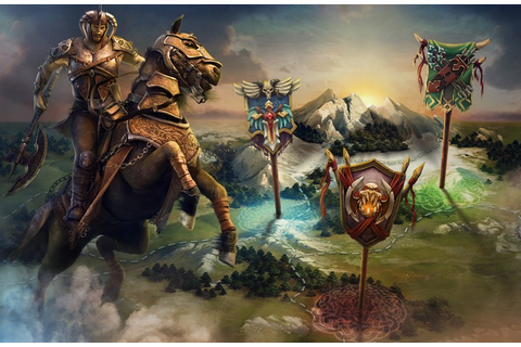 Vikings: War of Clans | OnRPG