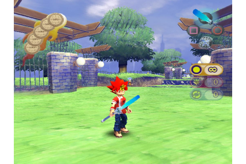 Ape Escape 2 | Ape Escape Wiki | Fandom powered by Wikia