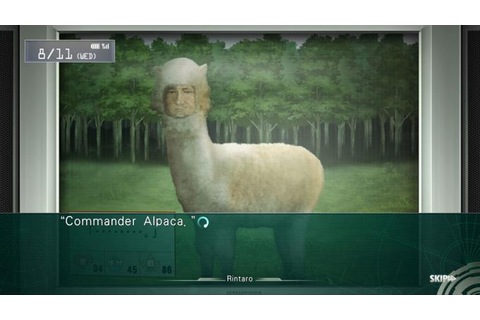 STEINS;GATE: Linear Bounded Phenogram Free Download « IGGGAMES
