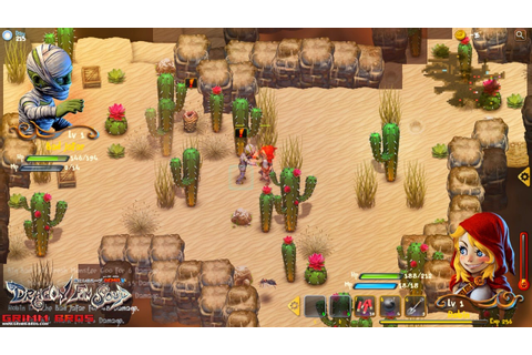 Dragon Fin Soup Download Game: Dragon Fin Soup Download Game