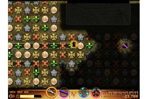 The Da Vinci Code Download on Games4Win